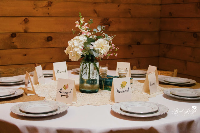 place_setting