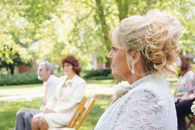 outdoorwedding_mother