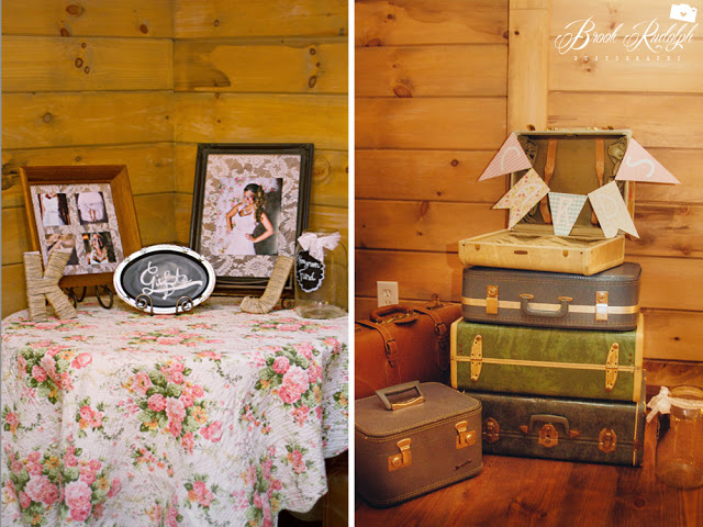 vintage_wedding_decor