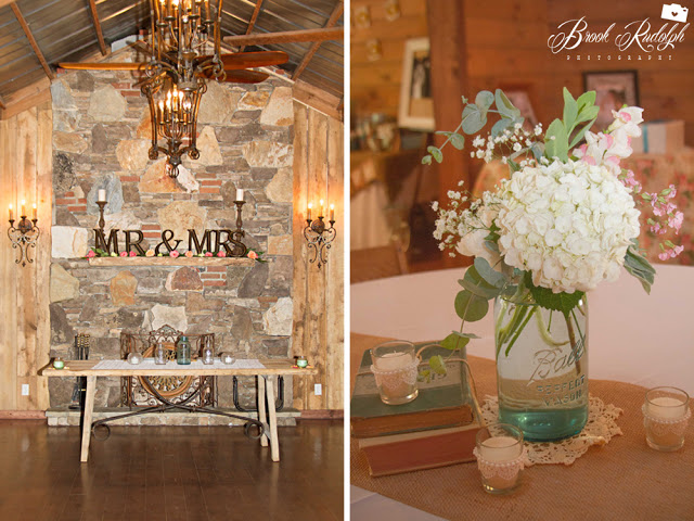 rustic_country wedding