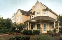 Destarte Bed and Breakfast | North Carolina