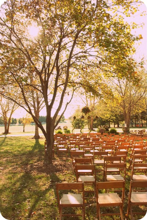 carolina-outdoor-ceremony
