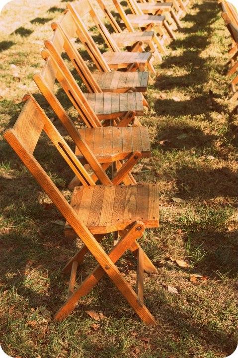 charlotte-chair-rentals