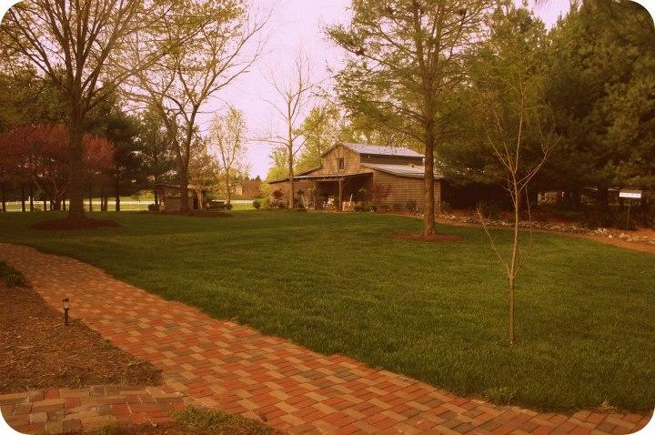 country-wedding-asheville