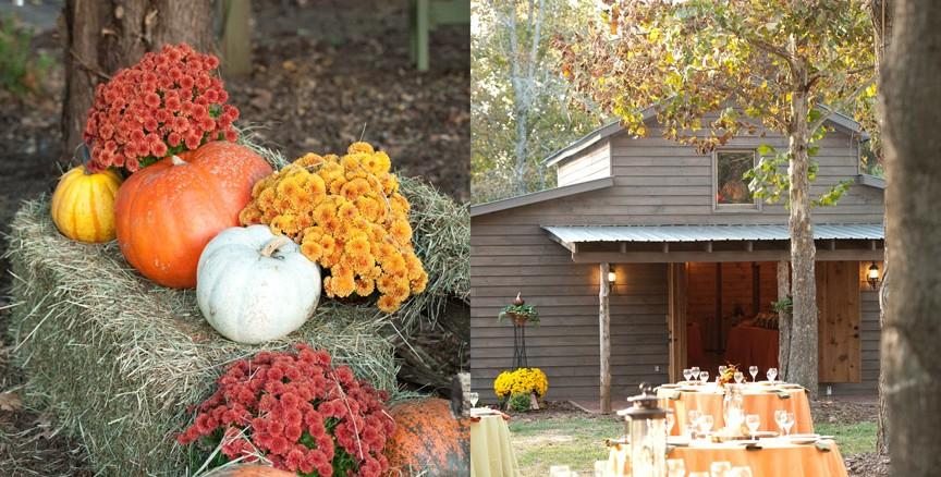destarte-wedding-barn