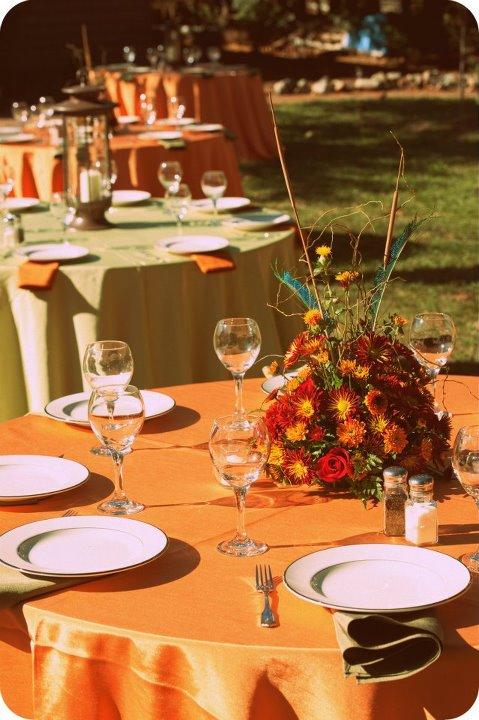 north-carolina-fall-wedding