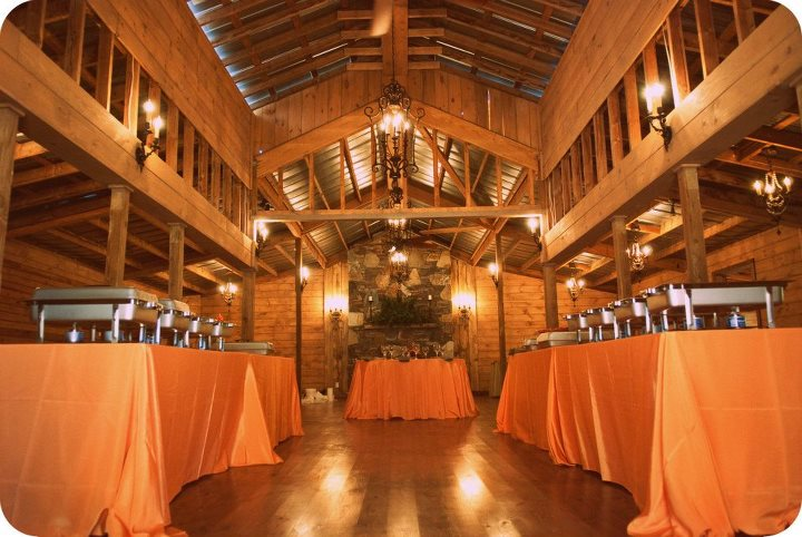 rustic-country-venue
