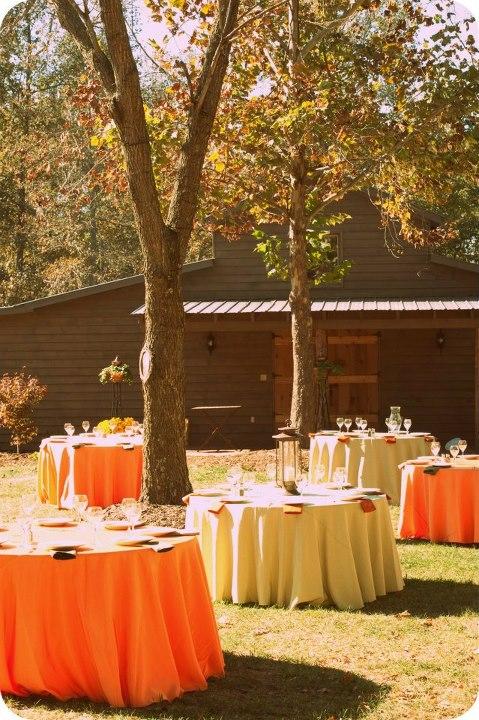 vintage-barn-wedding