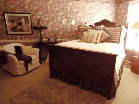 secretariat-room