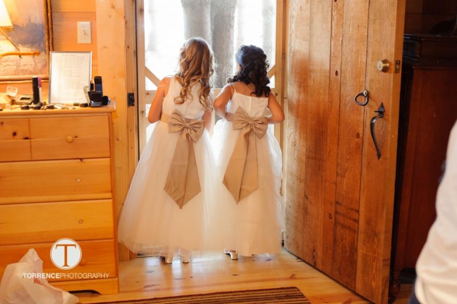Destarte - Josh and Nicole's Wedding 07