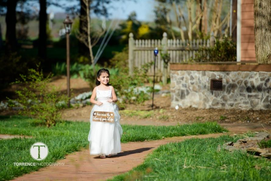 Destarte Wedding Barn