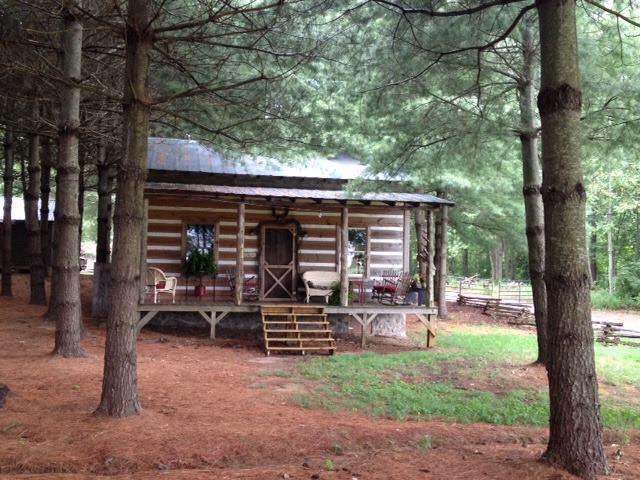 destarte-cabin