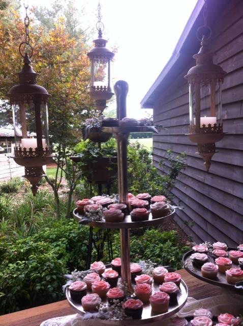 destarte-cupcakes