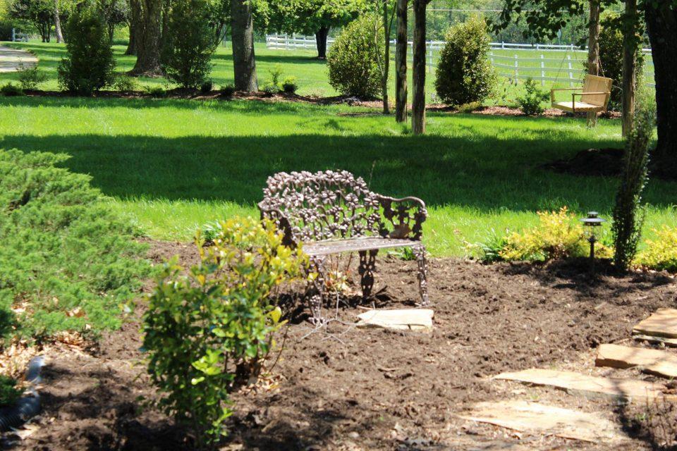 destarte-outdoor-bench