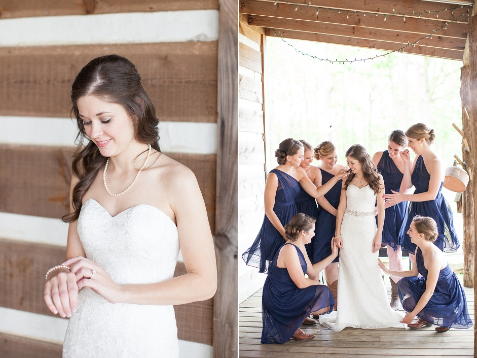 destarteweddingbarn_bridalparty3