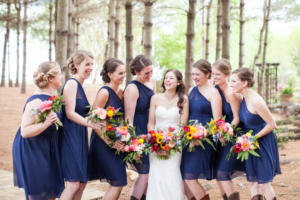 destarteweddingbarn_bridalparty2