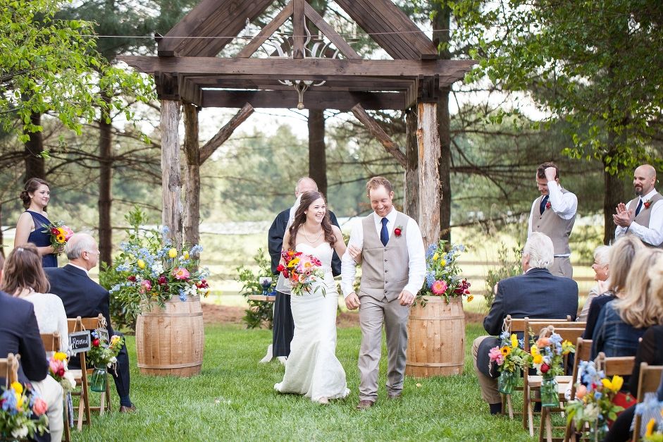 destarteweddingbarn_ceremony