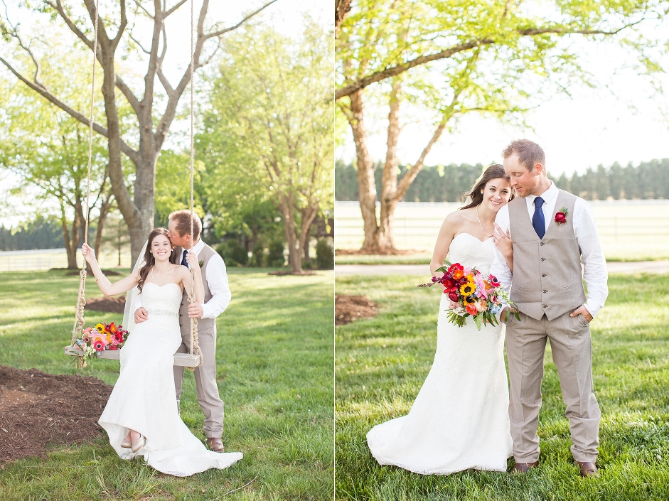 destarteweddingbarn_swing-farm