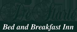 Destarte Wedding Barn | Lawndale NC